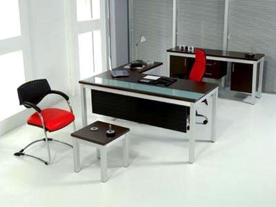 Ofis-Dekorasyon-bilgileri
