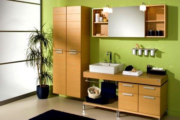 Vanucci Banyo Tasarımları 3