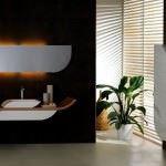 Vanucci Banyo Tasarımları