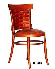 Sandalye Modelleri 13