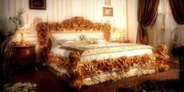 agir-klasik-yatak-odasi
