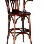 sandalye modelleri - ahsap bartipi sandalye 150x150