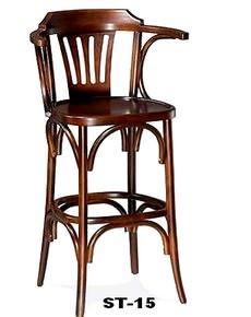 Sandalye Modelleri 17