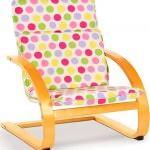 cocuk-sus-koltuklari çocuk koltukları - ahsap cocuk koltugu 150x150 - Çocuk Koltuk Modelleri