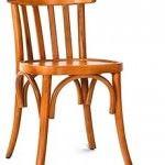 sandalye modelleri - ahsap sandalye modelleri 150x150