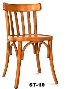 Sandalye Modelleri 16