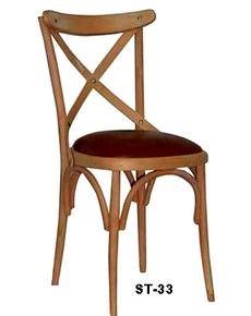 Sandalye Modelleri 18