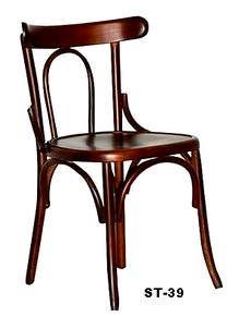 Sandalye Modelleri 15