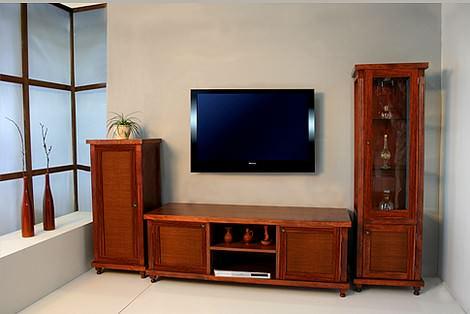 Modern Fonksiyonel Televizyon Üniteleri 5