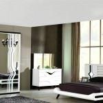 aldora mobilya yatak odası modelleri - aldora beyaz flow yatak odasi 150x150 - Aldora Mobilya Yatak Odası Modelleri