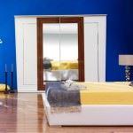 aldora mobilya yatak odası modelleri - aldora bianco yatak odasi 150x150 - Aldora Mobilya Yatak Odası Modelleri