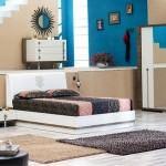 aldora mobilya yatak odası modelleri - aldora gerbera yatak odasi 150x150 - Aldora Mobilya Yatak Odası Modelleri