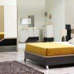 aldora mobilya yatak odası modelleri - aldora mobilya carlino yatak odasi 150x150 - Aldora Mobilya Yatak Odası Modelleri