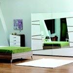 aldora mobilya yatak odası modelleri - aldora mobilya fauna yatak odasi 150x150 - Aldora Mobilya Yatak Odası Modelleri