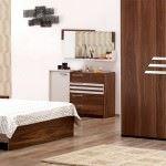 aldora mobilya yatak odası modelleri - aldora mobilya forte yatak odasi 150x150 - Aldora Mobilya Yatak Odası Modelleri