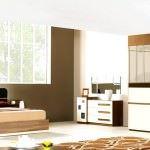 aldora mobilya yatak odası modelleri - aldora mobilya gusto yatak odasi 150x150 - Aldora Mobilya Yatak Odası Modelleri