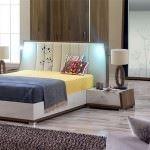 aldora mobilya yatak odası modelleri - aldora mobilya kahire yatak odasi 150x150 - Aldora Mobilya Yatak Odası Modelleri