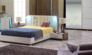 Aldora Mobilya Yatak Odası Modelleri