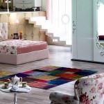 aldora mobilya yatak odası modelleri - aldora yatak odasi modelleri 150x150 - Aldora Mobilya Yatak Odası Modelleri
