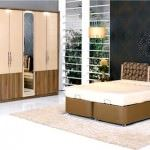 Alfemo Mobilya Yatak Odası Modelleri 3