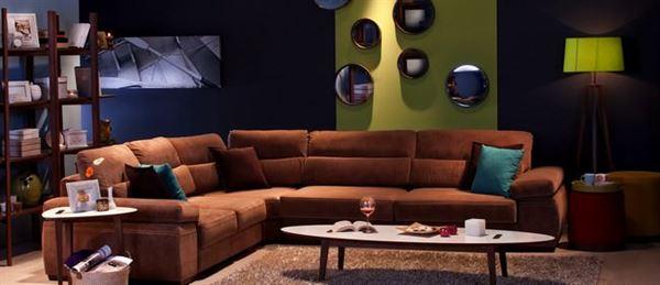 Alfemo Yeni Tasarım Köşe Koltuk Modelleri 4