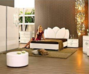 Alfemo Mobilya Yatak Odası Modelleri