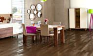 Alfemo Yeni Model Yemek Odası Takımları