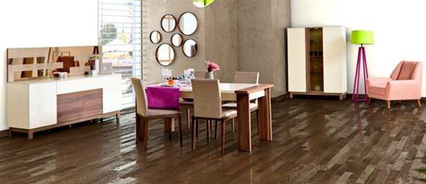 alfemo yeni model yemek odası takımları - alfemo lucca yemek odasi - Alfemo Yeni Model Yemek Odası Takımları