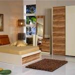 Alfemo Mobilya Yatak Odası Modelleri 5