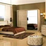 Alfemo Mobilya Yatak Odası Modelleri 6
