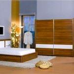 Alfemo Mobilya Yatak Odası Modelleri 7