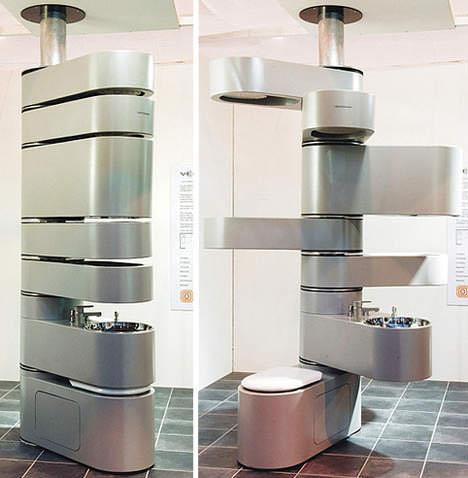 all-in-one-moduler-banyo-armaturleri