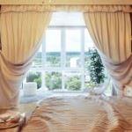 dekoratif perde desenleri ve modelleri - aluva curtains welcomes you 150x150