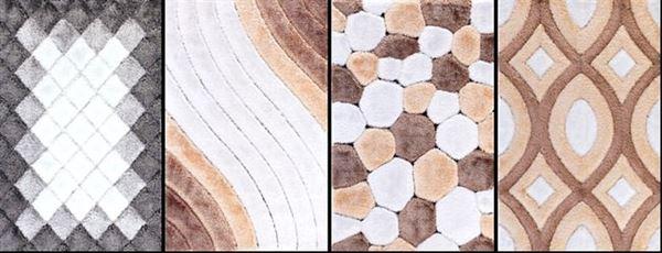 angora-hali-modelleri angora Üç boyutlu halı modelleri