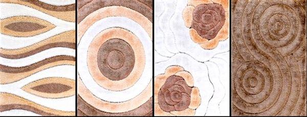 angora-uc-boyutlu-renkli-halila angora Üç boyutlu halı modelleri