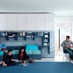 Ergenliğe Girmiş Çocuklarınız İçin Oda Dekorasyon Fikirleri 4