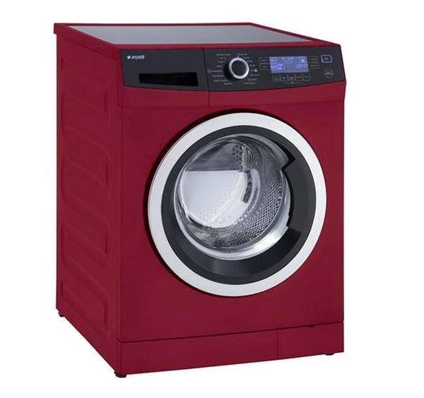Arçelik Renkli Çamaşır Makineleri