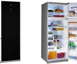 Arçelik Renkli Buzdolabı Modeleri