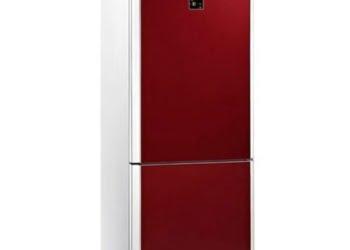 arcelik-nofros-buzdolabi