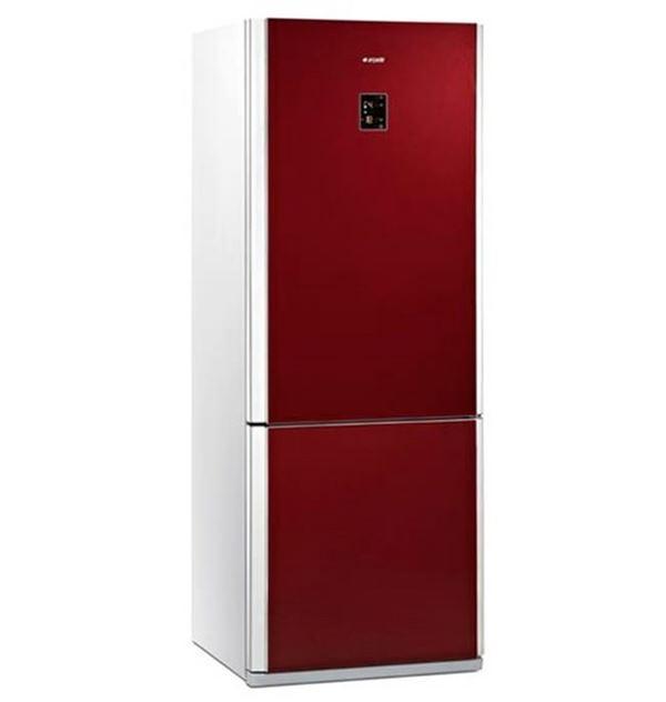 arcelik-nofros-buzdolabi-2490-CNG arçelik renkli buzdolabı modeleri - arcelik nofros buzdolabi 2490 CNG - Arçelik Renkli Buzdolabı Modeleri