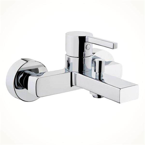 Artema Yeni Banyo Batarya Modelleri 10
