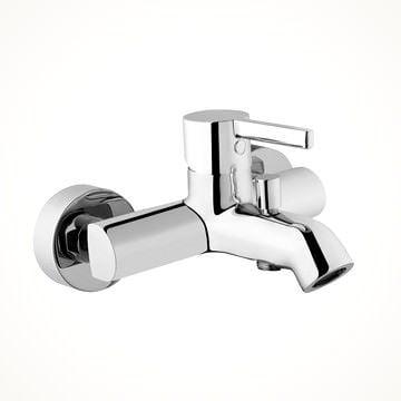 Artema Yeni Banyo Batarya Modelleri 5