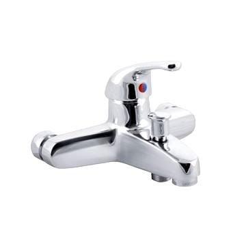 Artema Yeni Banyo Batarya Modelleri 6