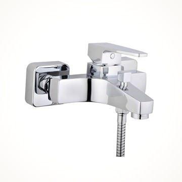 Artema Yeni Banyo Batarya Modelleri 9