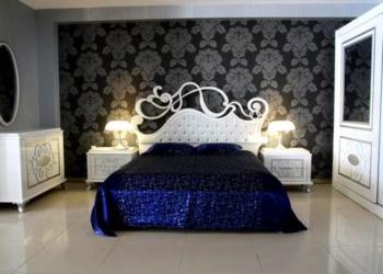 avangard-venus-yatak-odası