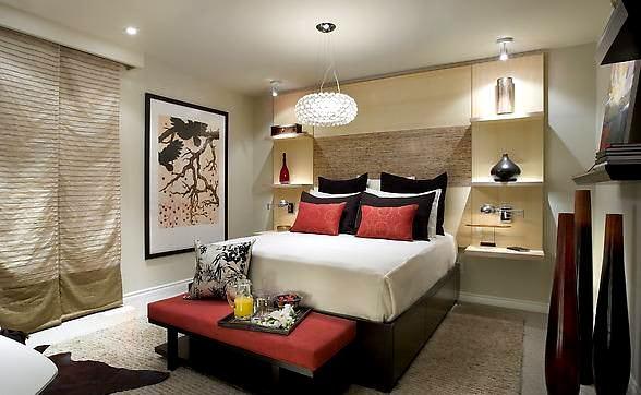 aydinlatma-yatak-odasi