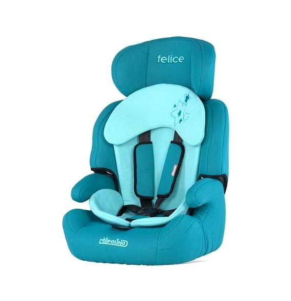 oto koltuk - baby koltuklari - Bebek Oto Koltuk Modelleri