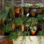 dekoratif-bahce-ve-balkon-ciceklik-fikirleri dekoratif bahçe ve balkon Çiçeklik fikirleri - bahce balkon ciceklik modelleri 150x150