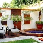 dekoratif-bahce-ve-balkon-ciceklik-fikirleri dekoratif bahçe ve balkon Çiçeklik fikirleri - balkon teras bahce ciceklik sistemi 150x150