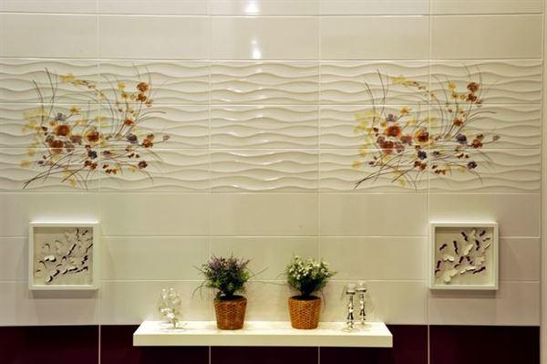 Yurtbay Banyo Seramik Modelleri 11